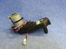 Robomow Drive Motor MOT9000A1