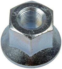 3637720 Dodge Truck Wheel Lug Nut, NOS OEM Mopar, Free US Shop ~