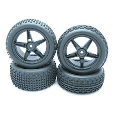 RC Wheels, Wheels for HSP