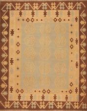 Alfombras Color principal Beige 100% lana para pasillos