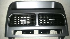 Fiat Linea (2007-2016), a new and genuine central air vent.Pt.735491768