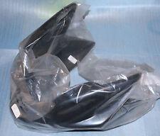 Sabot moteur PMC Gris Anthracite Fonce  pour SUZUKI SV 650 de 2003/2010  neuf