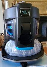 rainbow srx vacuum