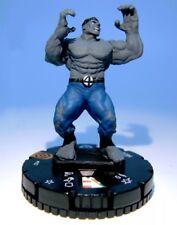Heroclix Galactic Guardians #102 Hulk