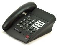 3011-71 -  Vodavi XTS 8-Button Enhanced Speaker Telephone New In Box