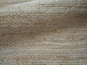 Bee & Willow Home Fireside Jute Braided Area Rug