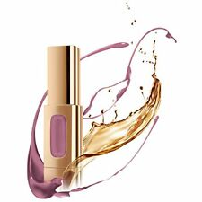 L'Oreal Colour Riche Extraordinaire Liquid Lipstick ~ 1 Or 2 Pack You Choose