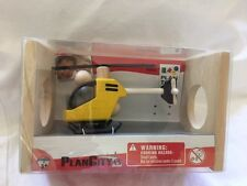 PlanToys Plan City Helicopter With Pilot