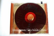 Vive by Milly Quezada (CD, Sep-1998, Sony Music Distribution (USA))