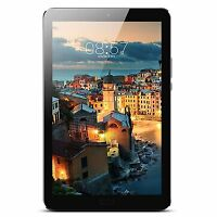Cube Freer X9 64GB MTK8173 Quad Core 8.9 Pollici Android 6.0 Tablet PC