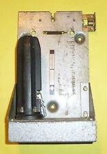 KZF Einbauhalterung für  Handfunkgerät Teleport 6 BOS  **