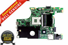 New Original Dell Inspiron 14R N4050 laptop Motherboard CN-01X1HJ 01X1HJ 1X1HJ