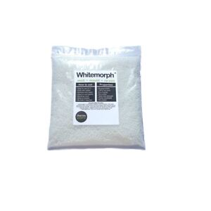 Thermoworx Whitemorph 8.8oz   Hand moldable thermoplastic polymer, DIY, Crafts
