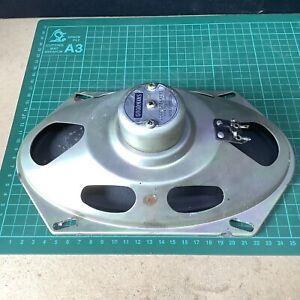 """HACKER MAYFLOWER 2 MODEL RV20 - Goodmans 10"""" x 6"""" 15 Ohm Speaker - 1 Piece SALE"""