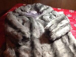 Chinchilla Fur Pelt Products For Sale Ebay