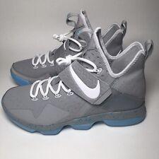 Buty z przyszłości | Nike Dunk 6.0 DeLorean | Autokult.pl