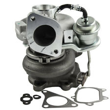 VF40 Turbo Turbocharger for 14411AA51A for Subaru Outback XT 2.5L 2005-2009