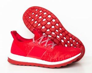 NEW ADIDAS PURE BOOST ZG M BA8453 RUNNING MEN'S SHOES ALL SIZES ALL COLORS