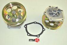 Engine Water Pump ITM 28-9334