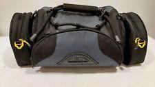 KATA EXO-111 (ccc-1111) camcorder bag