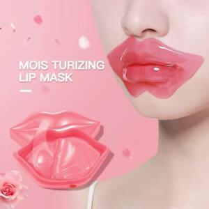 Magic Propolis Moisturizing Lip Mask Sleep Balm Nourishing Anti-wrinkle Lip