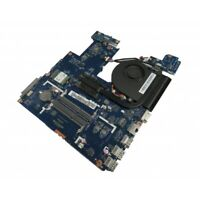 Lenovo B50-70 Motherboard, Intel Core i5-4210U CPU ZIWB2/ZIWB3/ZIWE1 LA-B092P