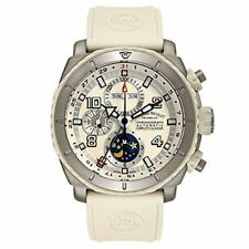 Armand Nicolet S05 Chronograph and Complete Calendar Men's Watch T614B-AG-G9610