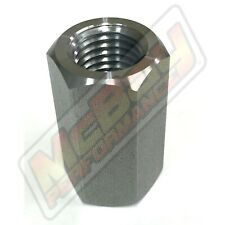 """Ammco 3102 1"""" Arbor Replacement Nut 3000 4000 4100 7000 7500 7700 Brake Lathes"""