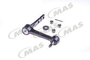 Steering Idler Arm Right MAS IA6366