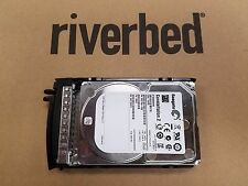 """Riverbed Steelhead HDD-500, 500GB 2.5"""" HDD, Licensed, Riverbed Specialists"""
