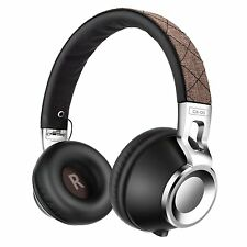 Sound Intone CX-05 Noise Isolating Headphones with Microphone for Smartphone