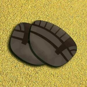 Polarized Lenses Replacement for Rondo Sunglasses Anti-scratch - Many Varieties