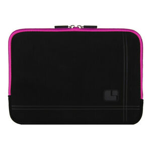 """Soft Tablet Microsuede Sleeve Pouch Case Carry Bag For 8"""" Samsung Galaxy Tab A"""