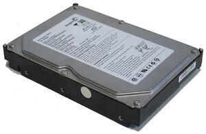 "Seagate ST3120026AS 120Gb 3.5"" Desktop Internal SATA Hard Drive"