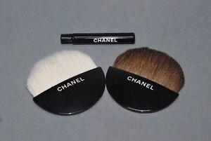 New Chanel Mini Brush