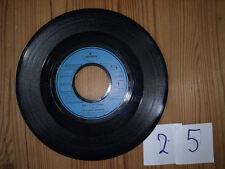 Single Schallplatten The Boomtown Rats, Diamond Smiles, H25