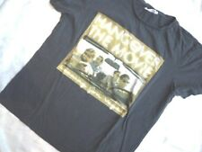 Hangover The Movie T-Shirt Gr. XL