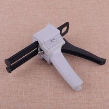 50ML AB Epoxy Glue Gun Applicator Mixed 1:1 and 2:1 Handle Spread Glue Adhesive