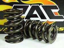"PAC-1225 1200 Series Dual Drag Race Valve Springs 1.550"" OD .800"" Lift"