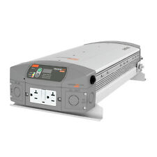 Xantrex Freedom HFS 2000 Inverter Charger Pure Sine Wave 2000W 55 Amp 12V 807-20