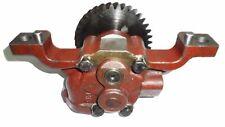 240 1403010 2401403010 Fits Belarus Oil Pump Assembly 560 562 570 572 802 805