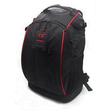 Fashion Carry Case Backpack Shoulder Bag For DJI FC40 Phantom 4 2 3 Pro&Advanced