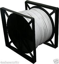 RG59 Siamese Cable 500ft EZ Pull Box Solid Copper Core