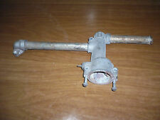 Tubo deviatore acqua Honda Gold Wing GL1200  1984