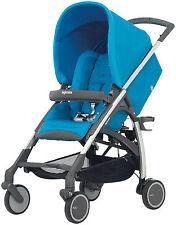 Inglesina 2013 Avio Stroller in Sky (Light Blue) Brand New!!