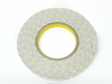 NEW Adhesive 12mm Double Sided Tape 4-1000 for Macbook Macbook Pro Air repair