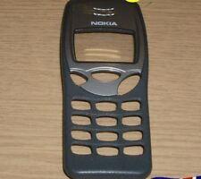 Original Nokia 3210 Face Gris Couvercle Du Logement
