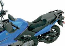 Saddlemen Adventure Track Seat Standard