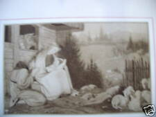 Und hat ein Blümlein bracht 1927 Bilder Geschichten