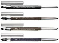 Clinique Quickliner Intense Eyeliner 3g